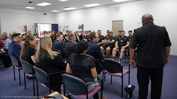 Hurricanes-Visit-Red-Cross-Wellington-20181203-7