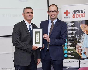 Hurricanes-Visit-Red-Cross-Wellington-20181203-1