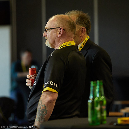 20190823-Lions-vs-Canterbury-019