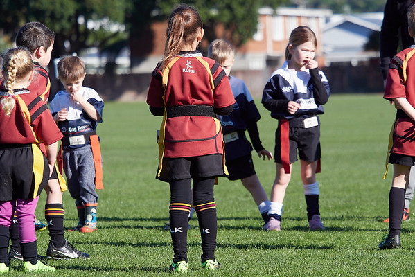 20190831-Jnr-Rugby-011