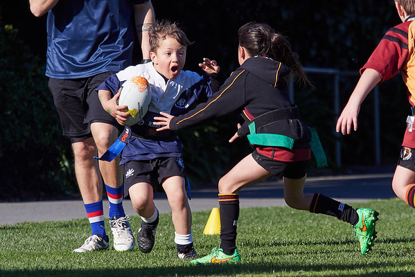 20190831-Jnr-Rugby-017