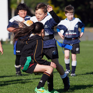 20190831-Jnr-Rugby-021