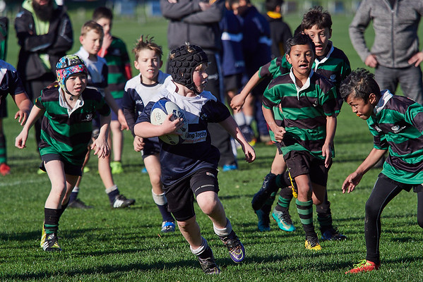 20190831-Jnr-Rugby-004