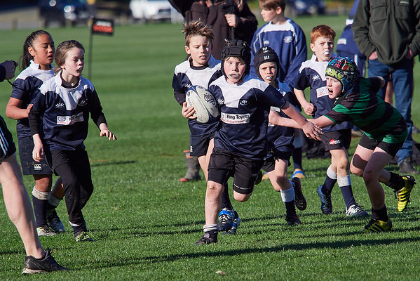 20190831-Jnr-Rugby-002