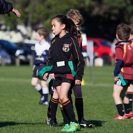 20190831-Jnr-Rugby-016