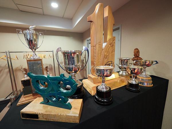 20191120-WRFU-Awards-008
