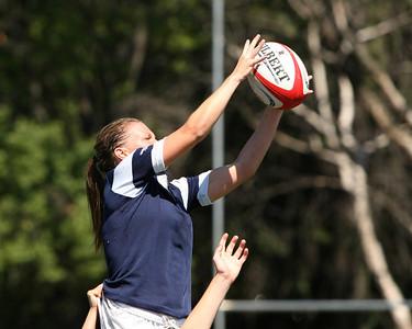 28 SoCal v West - USA Rugby New York All Star Sevens
