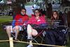 Steven Zaugg AR465325 TP-2013-14-09 Aspen Ruggerfest 46 Open Division USAF Rugby vs Gentlemen of Aspen