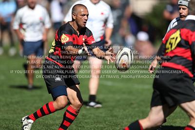Gentlemen of Aspen Rugby Men 50's I1571164