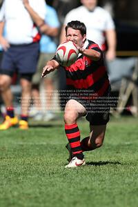 Gentlemen of Aspen Rugby Men 50's I1571161