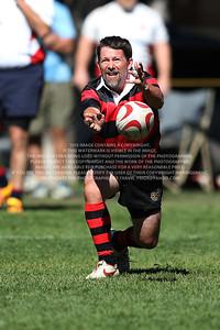 Gentlemen of Aspen Rugby Men 50's I1571160