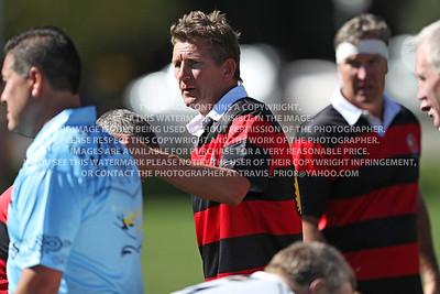 Gentlemen of Aspen Rugby Men 50's I1571167