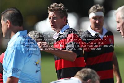 Gentlemen of Aspen Rugby Men 50's I1571166