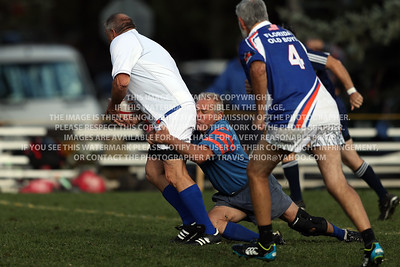 Florida Old Boys Rugby Men 60's I1770045