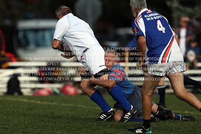 Florida Old Boys Rugby Men 60's I1770046
