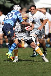 Dark 'n Stormy Misfits Rugby Men 50'sI1771018