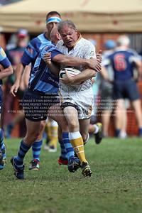 Dark 'n Stormy Misfits Rugby Men 50'sI1771059
