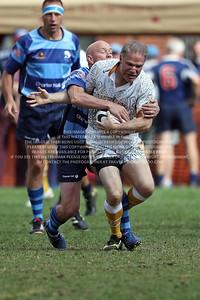 Dark 'n Stormy Misfits Rugby Men 50'sI1771061