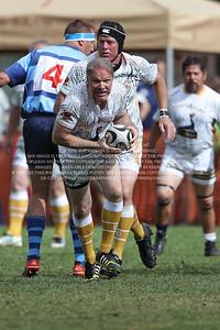 Dark 'n Stormy Misfits Rugby Men 50'sI1771055