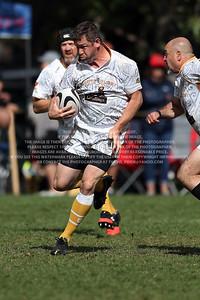 Dark 'n Stormy Misfits Rugby Men 50'sI1771165