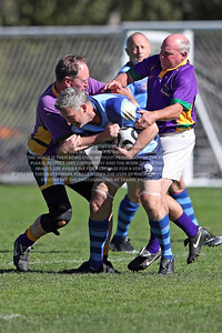 Louisiana Exiles Rugby 50's I1570979