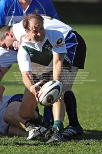 Santa Monica Rugby Club Men 50's I1570726