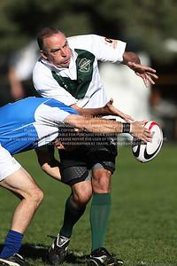 Santa Monica Rugby Club Men 50's I1570653