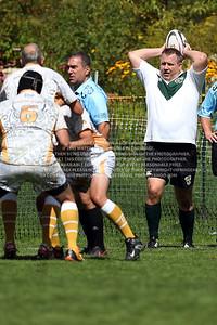 Santa Monica Rugby Club Men 50's I1572208