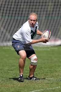 Santa Monica Rugby Club Men 50's I1572160