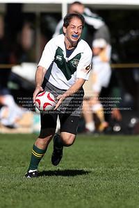 Santa Monica Rugby Club Men 50's I1570647