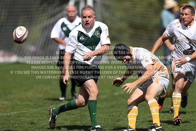Santa Monica Rugby Club Men 50's I1572168