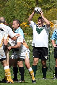 Santa Monica Rugby Club Men 50's I1572207
