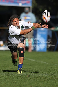 Santa Monica Rugby Club Men 50's I1570651