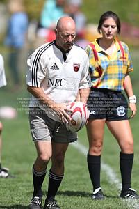 VOMITs Rugby Men 50's I1572111