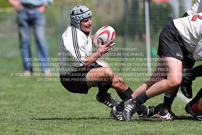 VOMITs Rugby Men 50's I1572097