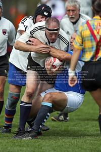 VOMITs Rugby Men 50's I1572066