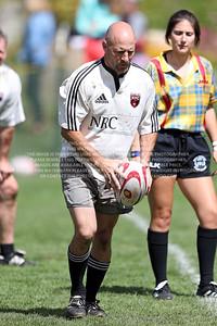 VOMITs Rugby Men 50's I1572112