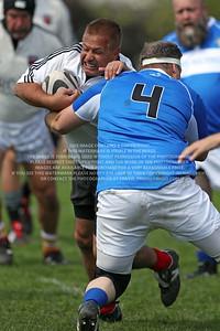 VOMITs Rugby Men 50's I1572055