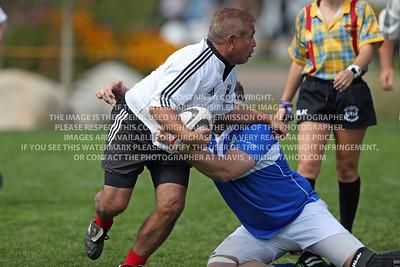 VOMITs Rugby Men 50's I1572060
