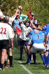 VOMITs Rugby Men 50's I1572068