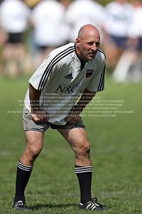 VOMITs Rugby Men 50's I1572051
