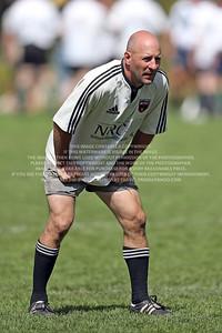 VOMITs Rugby Men 50's I1572049