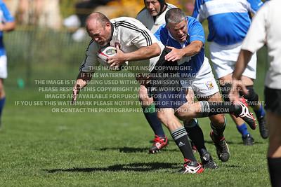VOMITs Rugby Men 50's I1571936