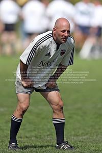 VOMITs Rugby Men 50's I1572050