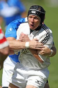 VOMITs Rugby Men 50's I1572027