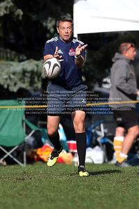 Virginia Cardinals Rugby Men Over 50's I1770515