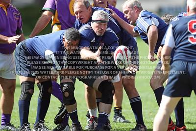 Virginia Cardinals Rugby Men Over 55's I1470717