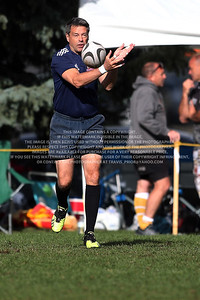 Virginia Cardinals Rugby Men Over 50's I1770516