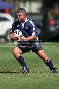 Virginia Cardinals Rugby Men Over 55's I1470738