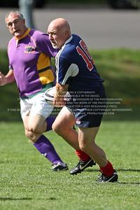 Virginia Cardinals Rugby Men Over 55's I1470731